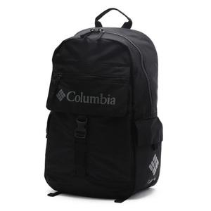 Columbia(コロンビア) POPO DASH BACKPACK(ポポ ダッシュ バックパック) PU8099