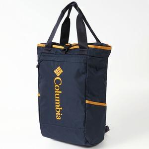 Columbia(コロンビア) Ashley Falls 2Way Backpack(アシュリー フォールズ 2ウェイバックパック) PU8200