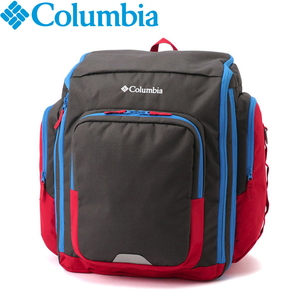 Columbia(コロンビア) PRICE STREAM YOUTH BACKPACK(プライス ストリーム ユース バックパック) PU8263