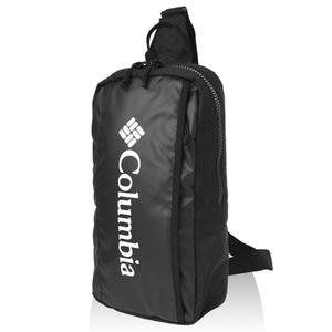 Columbia(コロンビア) SNAKE ROAD BODY BAG(スネーク ロード ボディーバッグ) PU8269