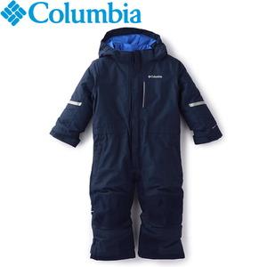 Columbia(コロンビア) BUGA II SUIT(バガ II スーツ) Kid's SC0223