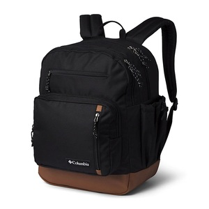 Columbia(コロンビア) NORTHERN PASS II BACKPACK(ノーザンパスIIバックパック) UU0065