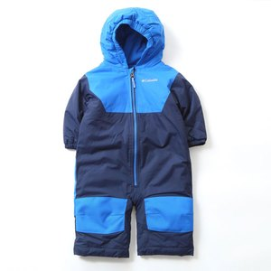 Columbia(コロンビア) ALPINE FREE FALL SUIT(アルパイン フリー フォール スーツ) WN0033