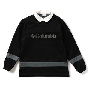 Columbia(コロンビア) ルースター レンジ ロング スリーブ Men's PM1584