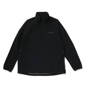 NEPAUG TRAIL JACKET(ネパーグ トレイル ジャケット) Men's L 010(BLACK)