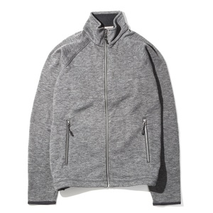 Columbia(コロンビア) DRUM CREST II FULL ZIP TOP Men's PM1667