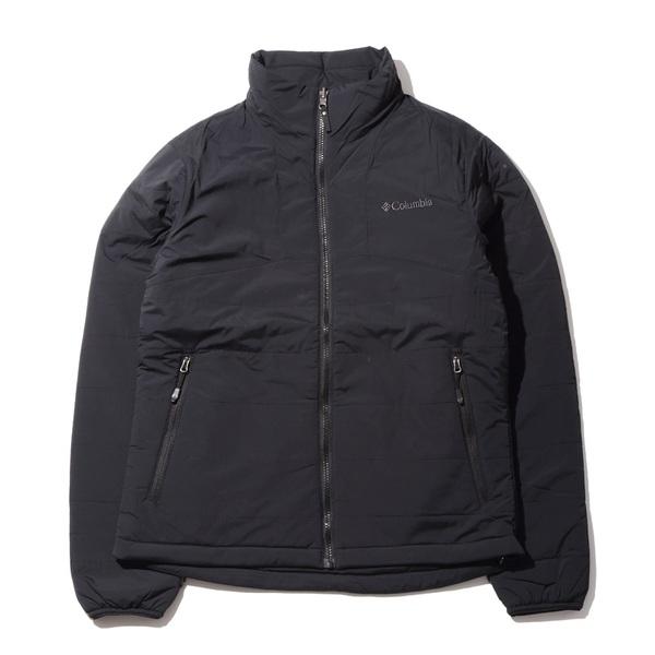 Columbia(コロンビア) MULLET MOUNTAIN JACKET(マレット マウンテン ジャケット) Men's PM3745 メンズダウン・化繊ジャケット