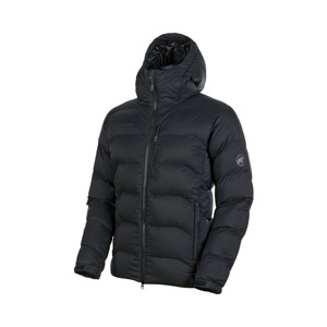 MAMMUT(マムート) Xeron IN Hooded Jacket AF Men's 1013-00701