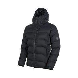 Xeron IN Hooded Jacket AF Men's S 0001(black)