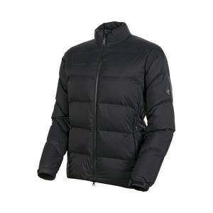 Xeron IN Jacket AF Men's M 0001(black)