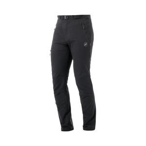 Yadkin SO Pants AF Men's L 0001(black)