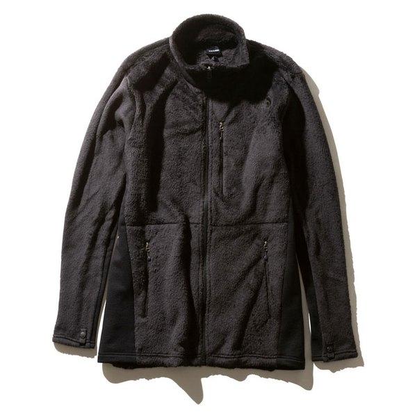 THE NORTH FACE(ザ・ノースフェイス) ZI VERSA MID JACKET(ジップイン バーサ ミッド ジャケット) Men's NA61906 メンズフリースジャケット