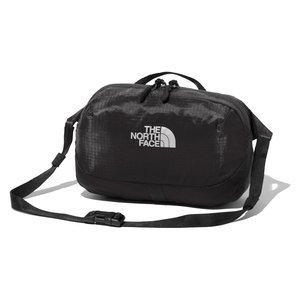 THE NORTH FACE(ザ・ノースフェイス) FLYWEIGHT HIP POUCH(フライウェイト ヒップ ポーチ) NM81953