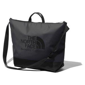 THE NORTH FACE(ザ・ノースフェイス) 【21春夏】BC SHOULDER TOTE(BC ショルダー トート) NM81958
