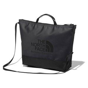 THE NORTH FACE(ザ・ノースフェイス) BC MUSETTE(BC ミュゼット) NM81960