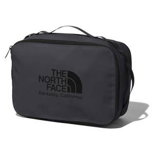 THE NORTH FACE(ザ・ノースフェイス) BC SQUARE CANISTER 4(BC スクエア キャニスター 4インチ) NM81966