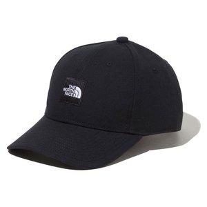 THE NORTH FACE(ザ・ノースフェイス) SQUARE LOGO CAP(スクエア ロゴ キャップ ユニセックス) NN41911