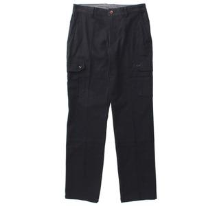 DESCHUTES RIVER CARGO PANT デシュート リバー カーゴ パンツ Men's 34 010(BLACK)