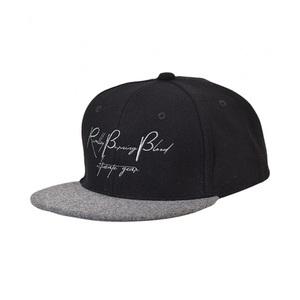 リバレイ RBB RBB ウールキャップ 8877