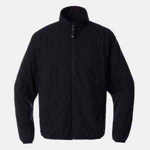マウンテンハードウェア Stinson Jacket(スティンソン ジャケット) OE8762