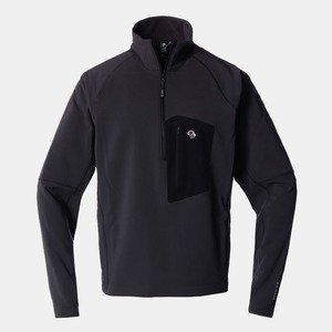 Keele Pullover M 012