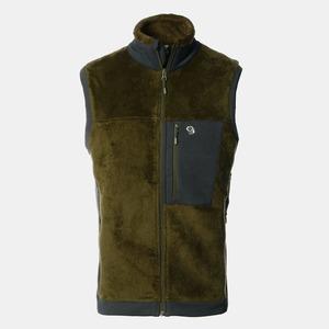 マウンテンハードウェア Monkey Man/2 Vest OM8013 フリースベスト