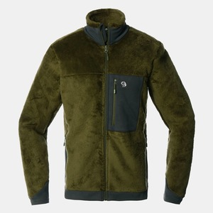 マウンテンハードウェア Monkey Man/2 Jacket OM8174