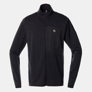Type2 Fun FullZip Jacket M 012