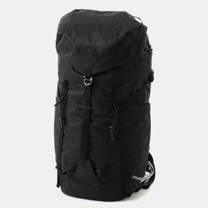 マウンテンハードウェア Scrambler 35 Backpack(スクランブラー 35 バックパック) OU7563