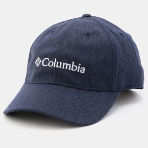 Columbia(コロンビア) コロンビア ロッジ アジャスタブル バック ボール キャップ CU0043