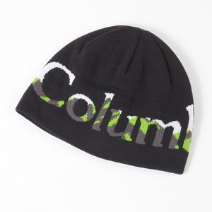 Columbia(コロンビア) COLUMBIA HEAT BEANIE(コロンビアヒートビーニー) CU9171