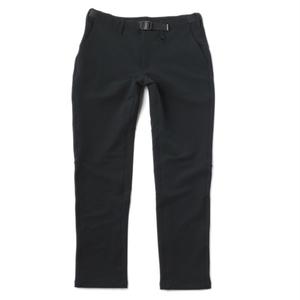 MORRISON RIDGE PANT(モリソン リッジ パンツ) Men's L 010(BLACK)