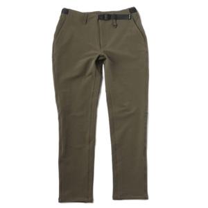 【送料無料】Columbia(コロンビア) MORRISON RIDGE PANT(モリソン リッジ パンツ) Men's XL 213(PEATMOSS) PM4964