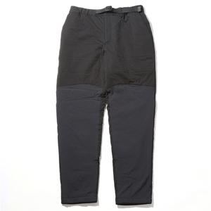 Columbia(コロンビア) OLETA FOREST II PANT(オレタ フォレスト II パンツ) Men's PM4967