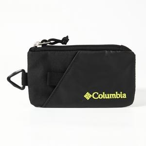 Columbia(コロンビア) NIOBE SMARTPHONE CASE(ナイオベ スマートフォン ケース) PU2091