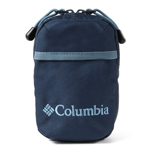 Columbia(コロンビア) PRICE STREAM POUCH(プライス ストリーム ポーチ) PU2201