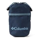 Columbia(コロンビア) PRICE STREAM POUCH(プライス ストリーム ポーチ) PU2201 携帯電話、ポーチ