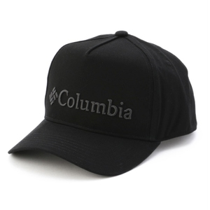 Columbia(コロンビア) PATH TO FOREST CAP(パス トゥ フォレスト キャップ) PU5433