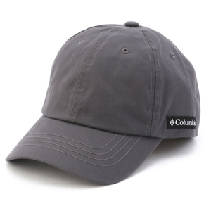 Columbia(コロンビア) HEART RIM CAP(ハート リム キャップ) PU5435