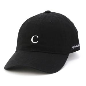 Columbia(コロンビア) SALMON CREST LOGO CAP(サーモン クレスト ロゴ キャップ)