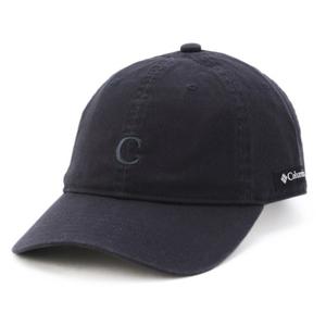 Columbia(コロンビア) SALMON CREST LOGO CAP(サーモン クレスト ロゴ キャップ) PU5436
