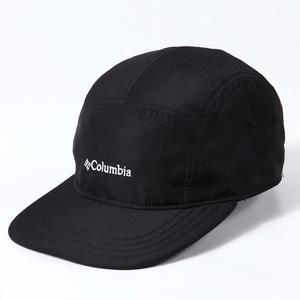 Columbia(コロンビア) BEE RIM CAP(ビー リム キャップ) PU5437
