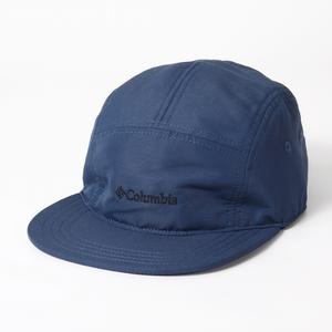 Columbia(コロンビア) BEE RIM CAP(ビー リム キャップ) ワンサイズ 478(DARK MOUNT) PU5437