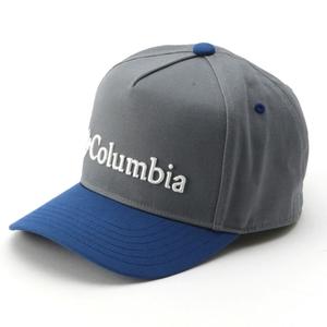 Columbia(コロンビア) PATH TO FOREST JR. CAP(パス トゥ フォレスト ジュニア キャップ) PU5447