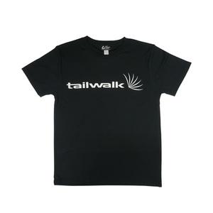 テイルウォーク(tail walk) ドライTシャツ 13807