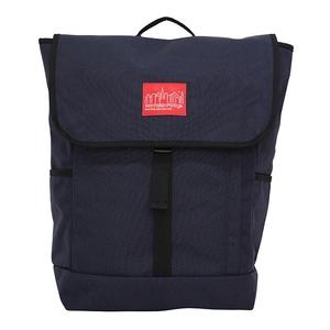 マンハッタン ポーテージ(Manhattan Portage) Washington SQ Backpack(ワシントン SQ バックパック) 1220