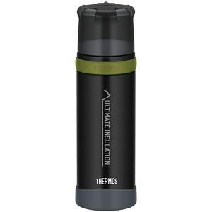サーモス(THERMOS) FFX-501 山専用ステンレスボトル 811700211