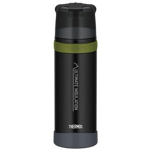 サーモス(THERMOS) FFX-751 山専用ステンレスボトル 811700212