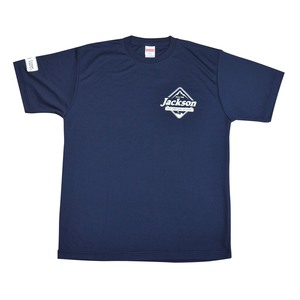 ジャクソン(Jackson) Jackson Tシャツ DRY SILKYTOUCH TEE