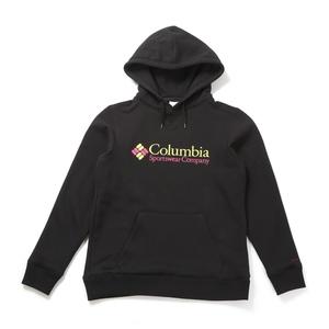 Columbia(コロンビア) ファルコン ロック フーディー PM1449
